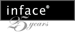 Inface – 25 Years of Handmade Danish-designed Eyewear