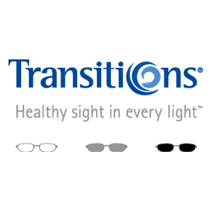 Transitions Optical Now Accepting Nominations