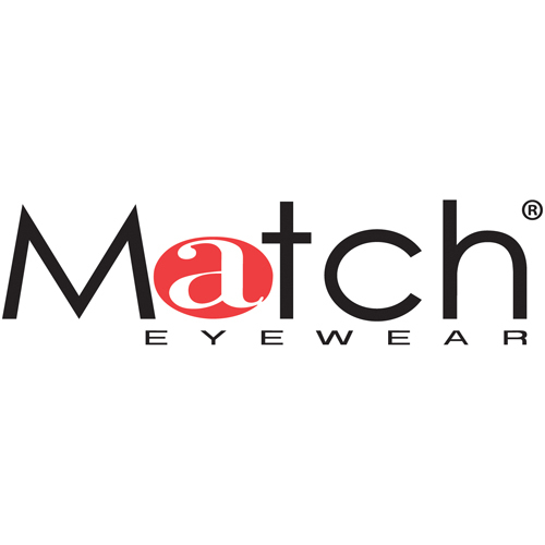Match Eyewear expands into Canada – Acquires Optiq