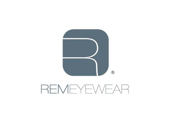 REM EYEWEAR APPOINTS BRAND & COMMUNICATIONS MANAGER