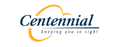 New Centennial Optical website offers improved online ordering for accounts