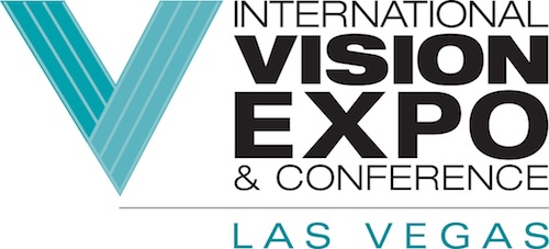 Web Exclusive VISION EXPO WEST (VIDEO)