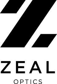 Zeal Optics Welcomes New President