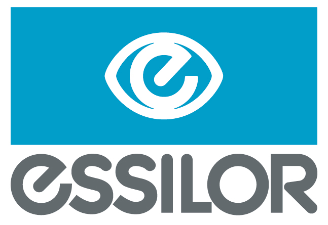 Forbes ranks Essilor named one of the World's 30 Most Innovative Companies