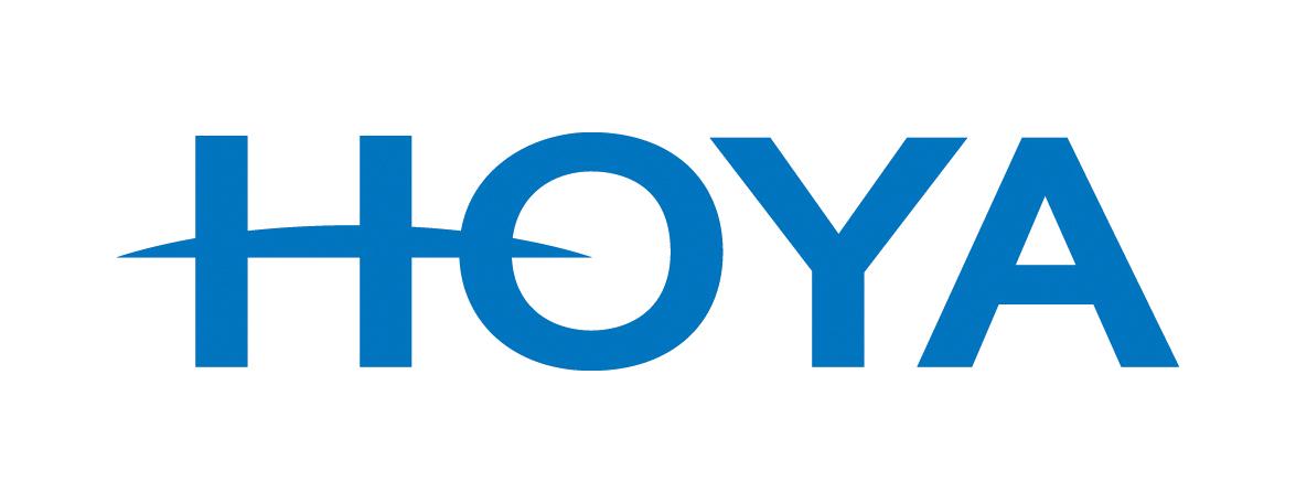 Hoya id single vision lens HOYA Lens Design - Advanced Family Eye Care