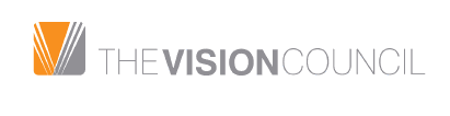 The Vision Council Wins Awards in 2012 National Health Information Awards Program