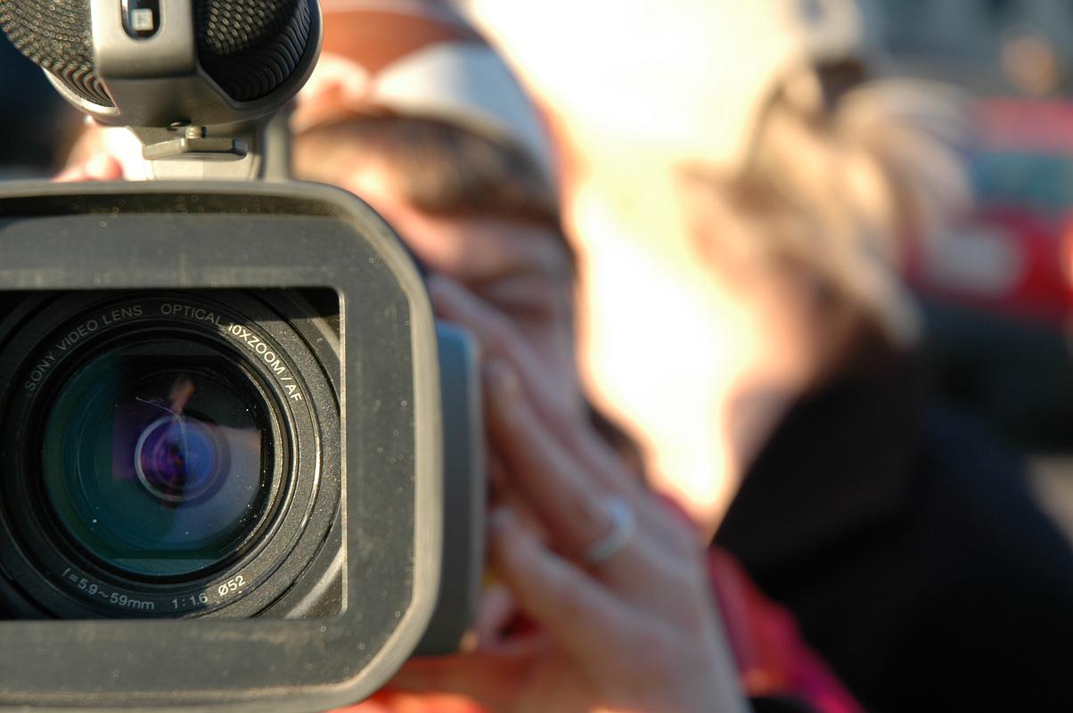 International Vision Expo to Launch Optometry School Video Challenge Next Week
