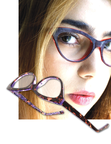 edcccc38108 ... the New Year s resolutions with their must-have collection of eyewear  in 2013! Depending on the look your customer is going for—GANT by Michael  Bastian ...
