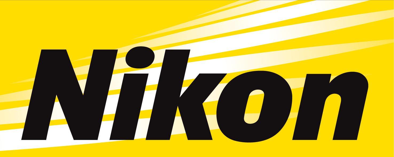 Nikon Buys Optos For £259.3 Million