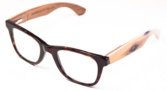 Web Exclusive – Spectacular, Ecofriendly Drift Eyewear