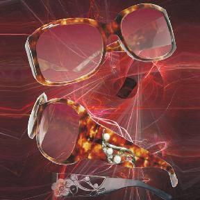 Optical Fair unveil eyewear latest trend Design Competition – Entries received high praise