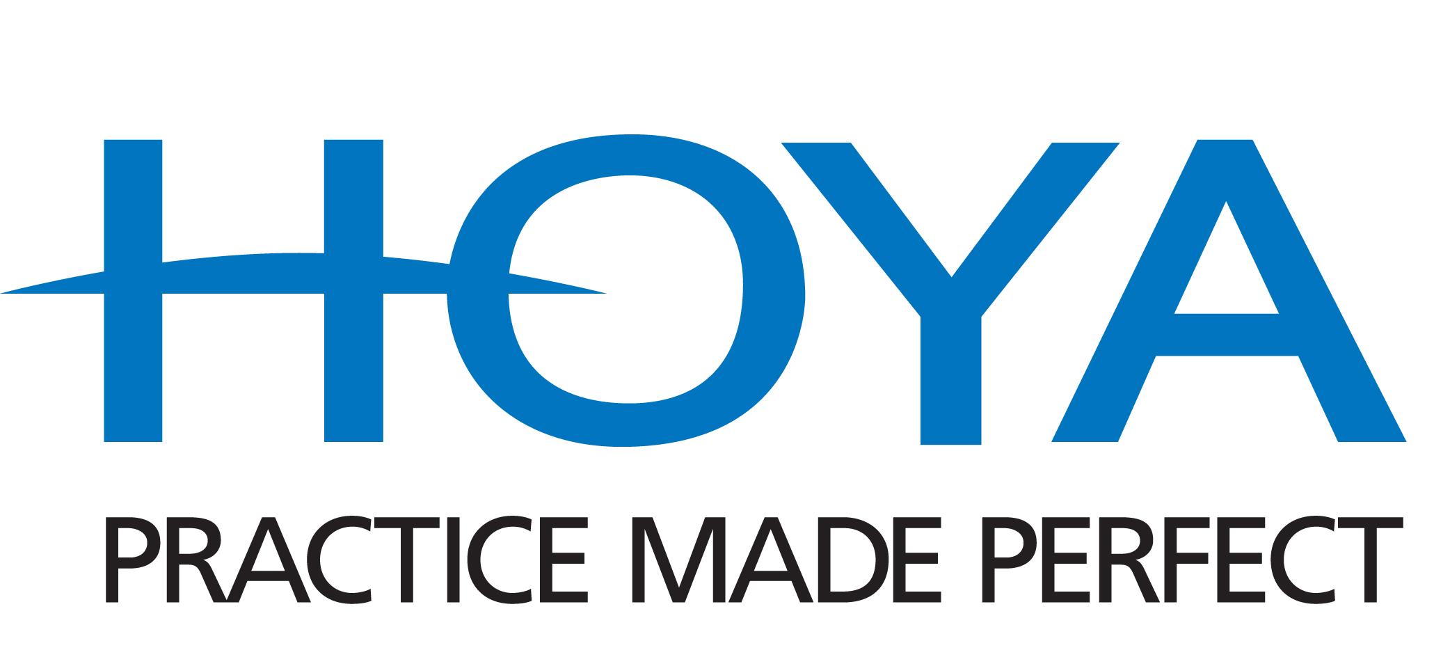 Hoya id single vision lens Single - gemebensblan - emeineseite