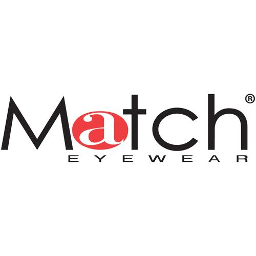 Match Eyewear Joins The Effort To Help Oklahoma Tornado Victims