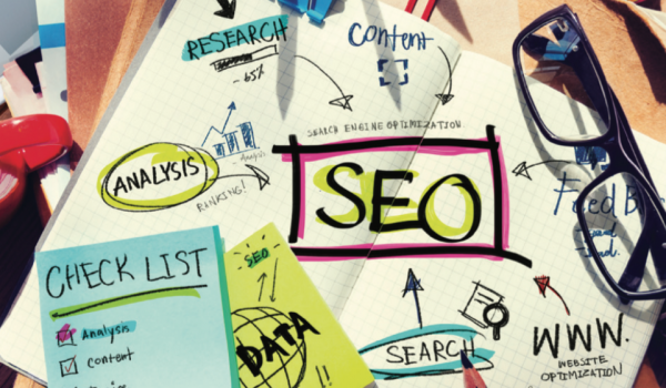 The Value of Paid Search