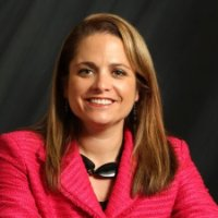Essilor Group in Canada Announces Isabelle Tremblay-Dawson as Business Development Director – Transitions