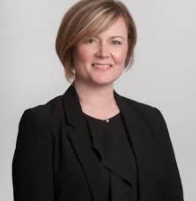 Opticians Association of Canada Welcomes Dalie Schellen As New Team Member