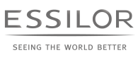 Essilor acquires MyOptique Group