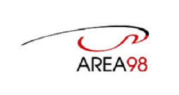 Area98 distribution growing in Europe