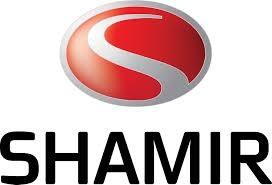 Shamir opens lab in downtown Toronto