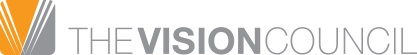 The Vision Council Lab Division announces Directors' Choice Award