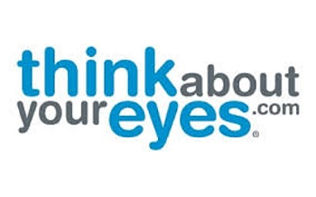 Think About Your Eyes reaches milestone