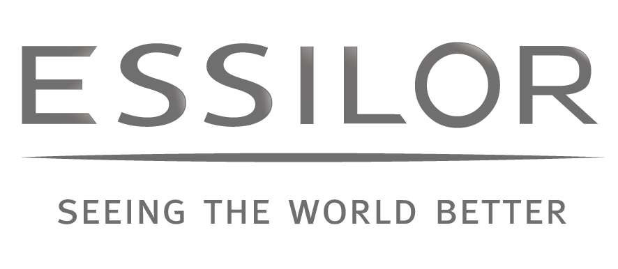 Essilor again named one of world's most innovative companies by Forbes