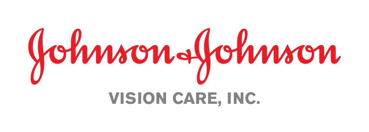 Johnson & Johnson Vision Care Enters Monthly ...