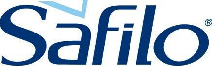 Safilo Partners with InteraXon – Brain Sensing Eyewear Enabling Mental Focus