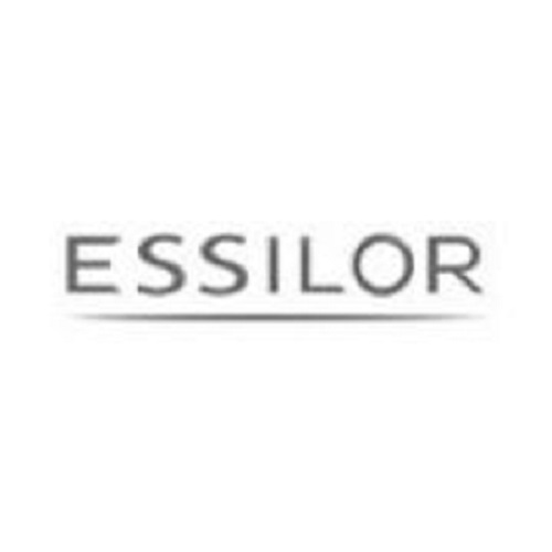 Essilor employees to become shareholders