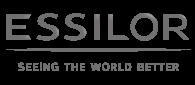 Essilor International enters Down Jones Sustainability Index