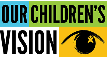 CooperVision renews global gold sponsorship of Optometry Giving Sight