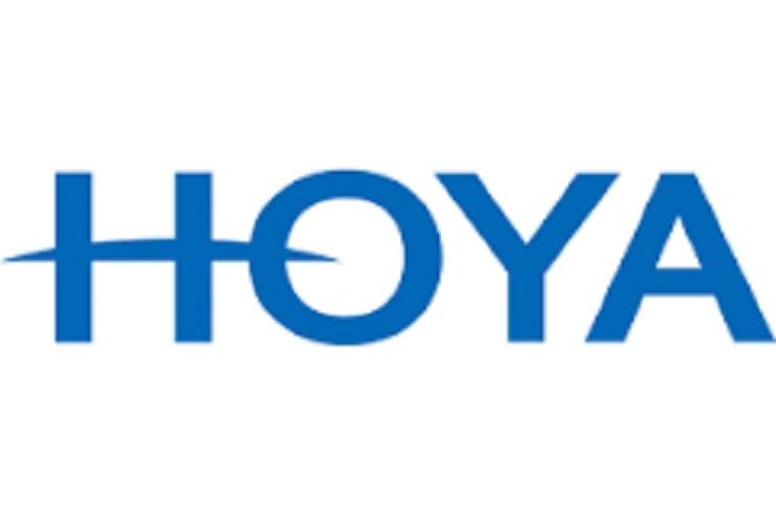 HOYA to acquire Performance Optics, LLC