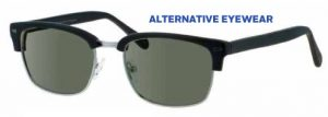 canwinter4-alternativeeyewear