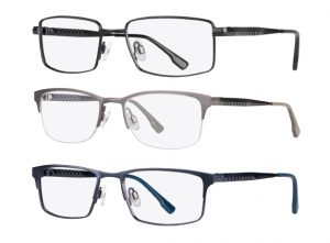 81ccac63db2 Marchon s Flexon Evolution frames