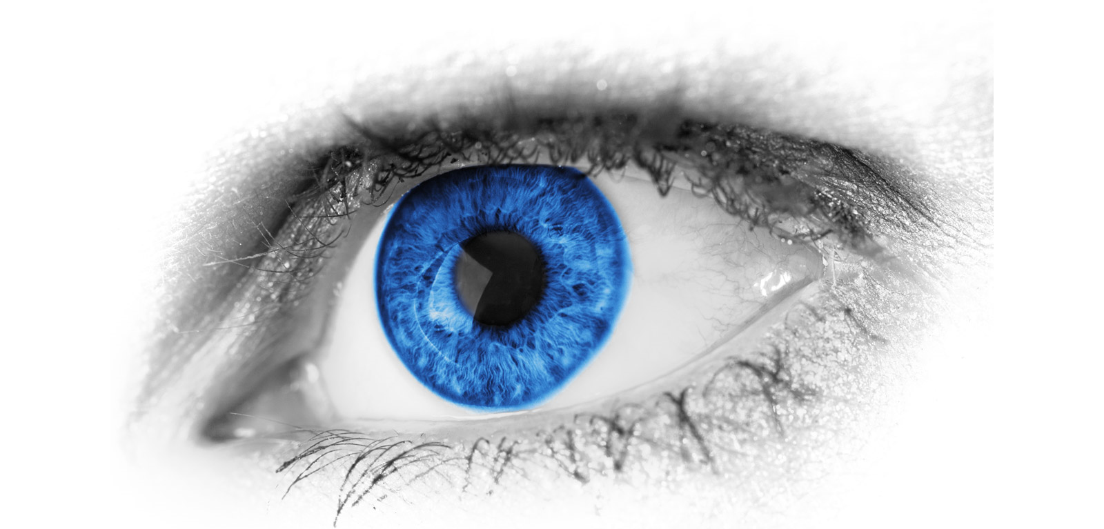 Cataract removal research shows success beyond current treatment options