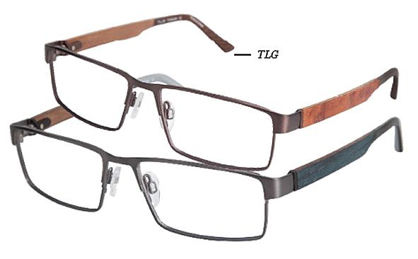 Centennial Eyewear