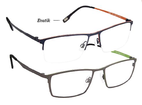 Westgroupe Eyewear
