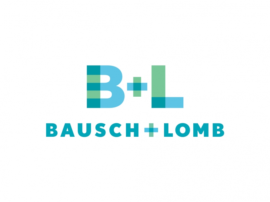 Bausch + Lomb launches #ONEbyONE recycling program