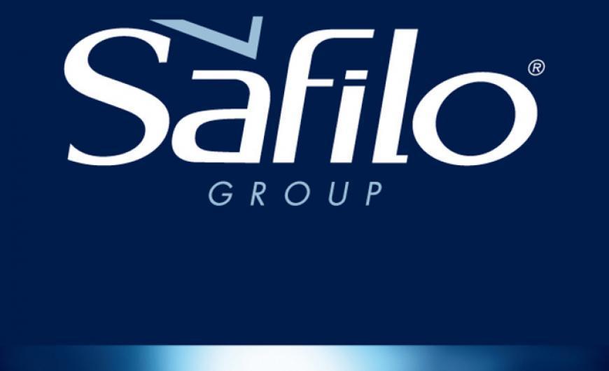 Safilo Group announces exclusive new partnership in Saudi Arabia