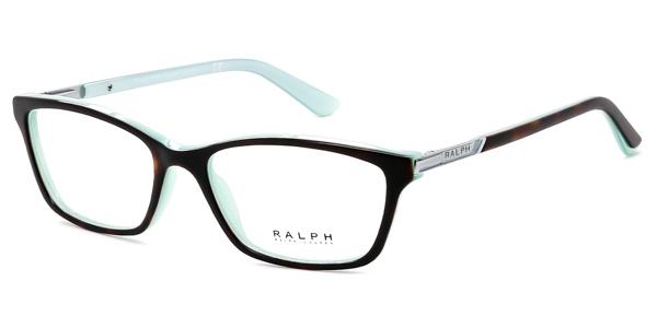 Luxottica and Ralph Lauren renew eyewear licence agreement