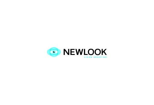New Look Vision completes acquisition of retail optical chain in B.C.