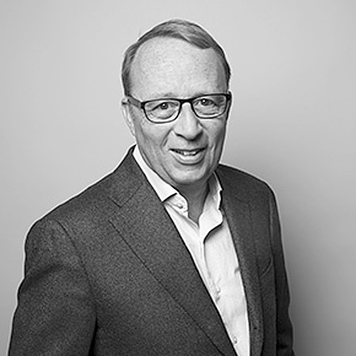 Essilor realigns business leadership by appointing Laurent Vacherot as president and COO