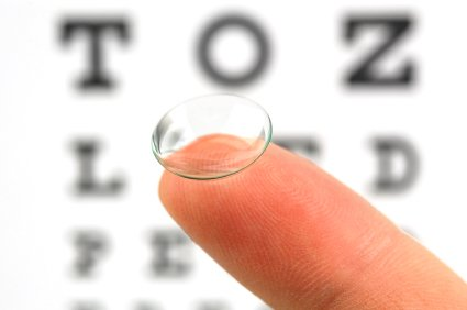 Bausch + Lomb Launches Expanded Parameters For Bausch + Lomb ULTRA® For Presbyopia Contact Lenses