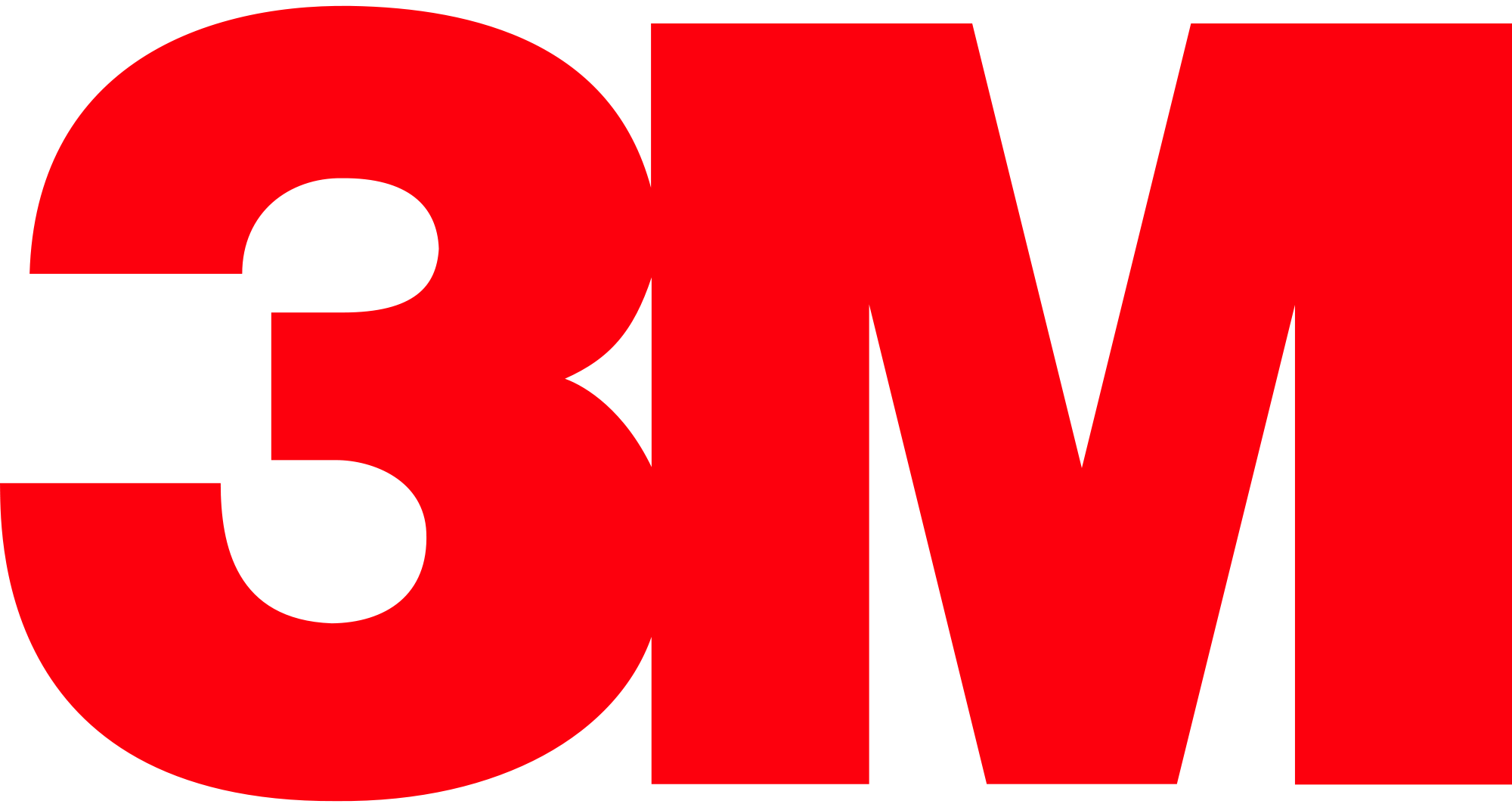 3M completes sale of Safety Prescription Eyewear Business