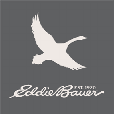Eddie Bauer collection to launch in March