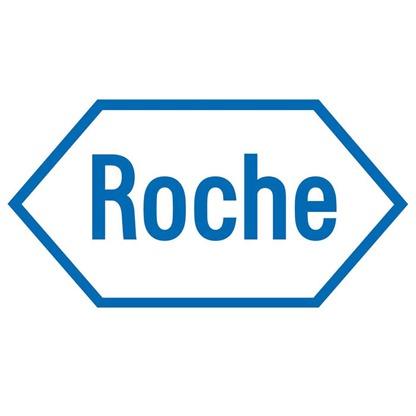 ForSight VISION4, Inc. announces acquisition by Roche