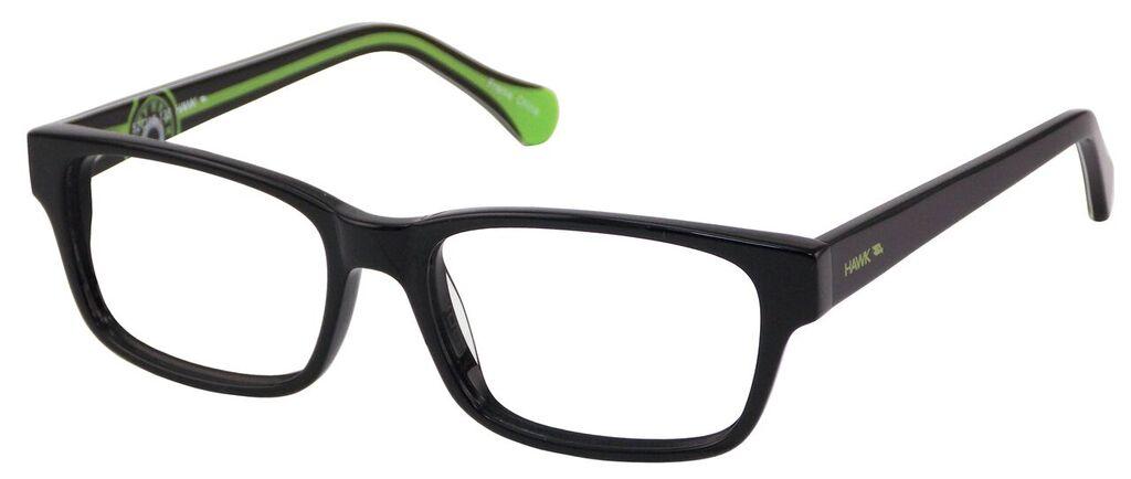 Westgroupe launches Tony Hawk adult eyewear