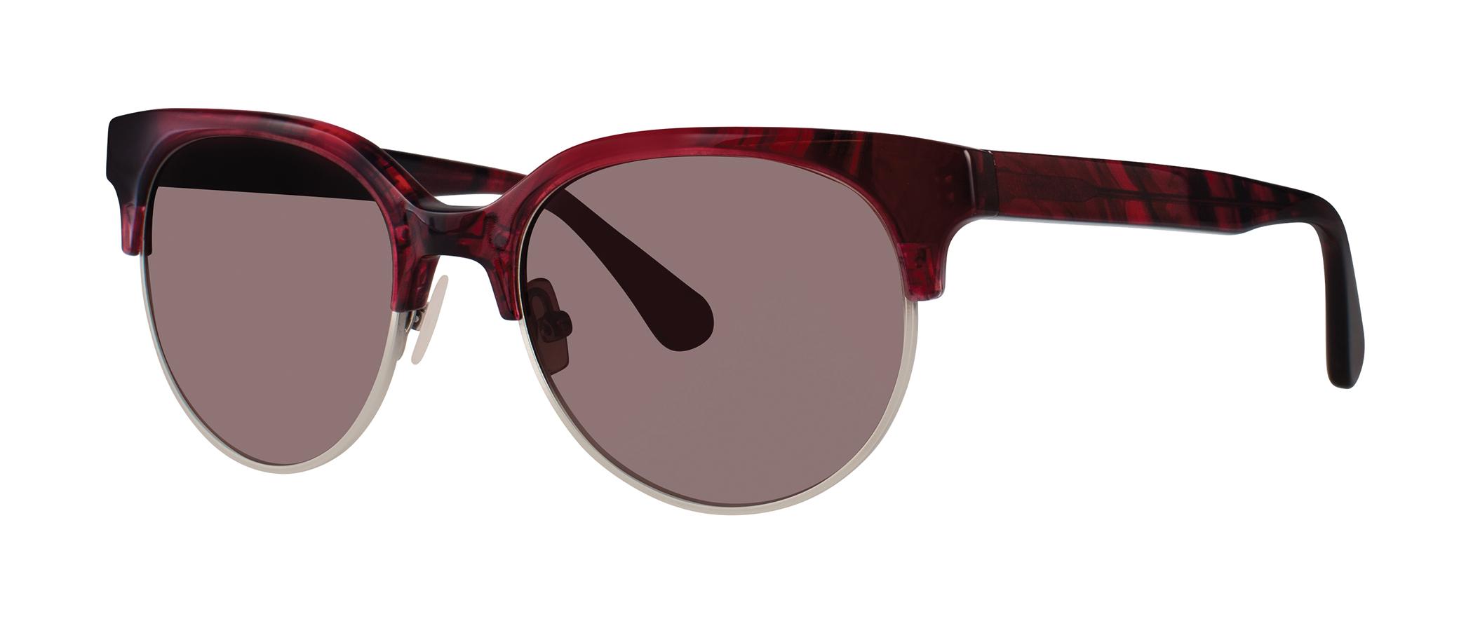 Kenmark Eyewear renews licence agreement for Vera Wang