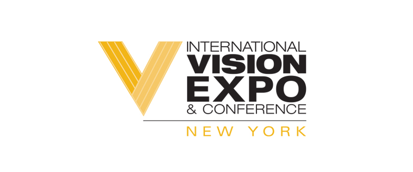 Vision Expo East partners with Google