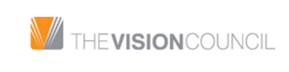 The Vision Council announces new board members